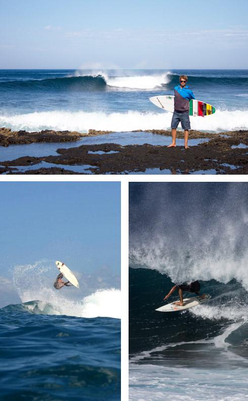 surf-monitor-lanzarote-famara