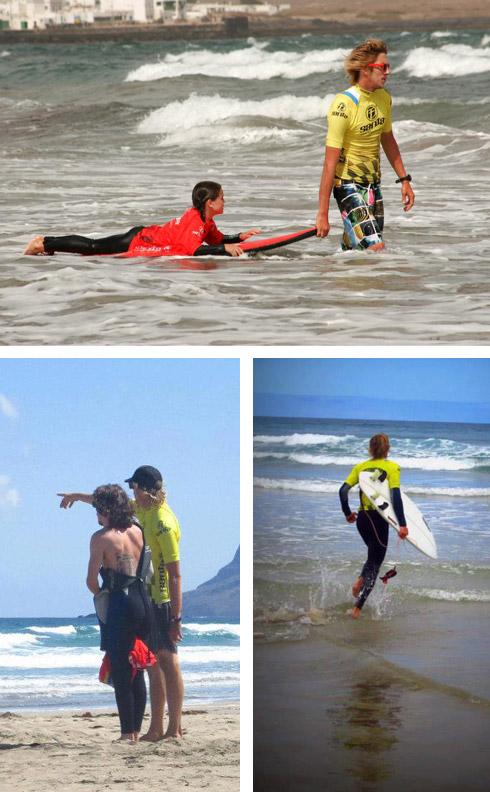 surf-school-lanzarote-monitor