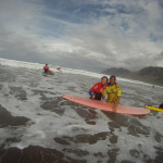 surf-groups-lanzarote-2