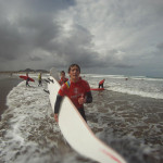 surf-lessons-groups-famara