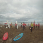 surf-lessons-groups-lanzarote