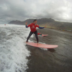 surf-school-groups-lanzarote