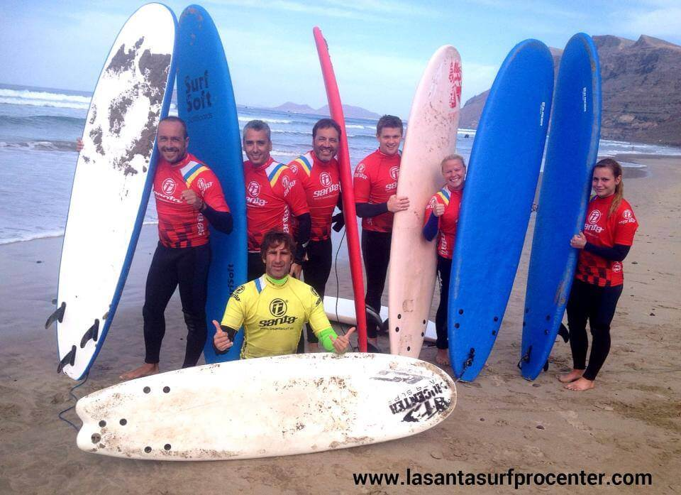 pack-surf-lanzarote-3