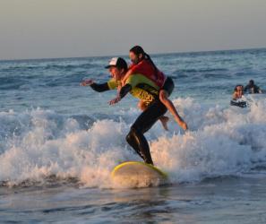 surf-lanzarote-semana-santa