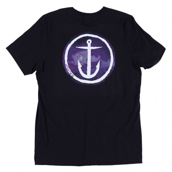 SPACE ANCHOR SS TEE 2