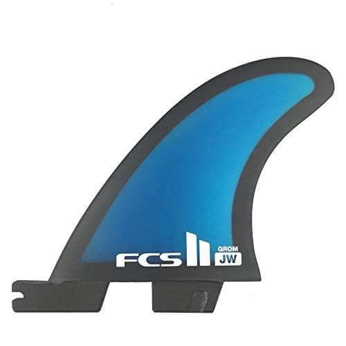 [:es]FCS II PC JULIAN WILSON TRI FIN GROM BLUE [:en] (copia)[:] 1