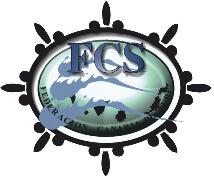 fcs-surf-canarias