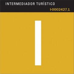 intermediador-turistico