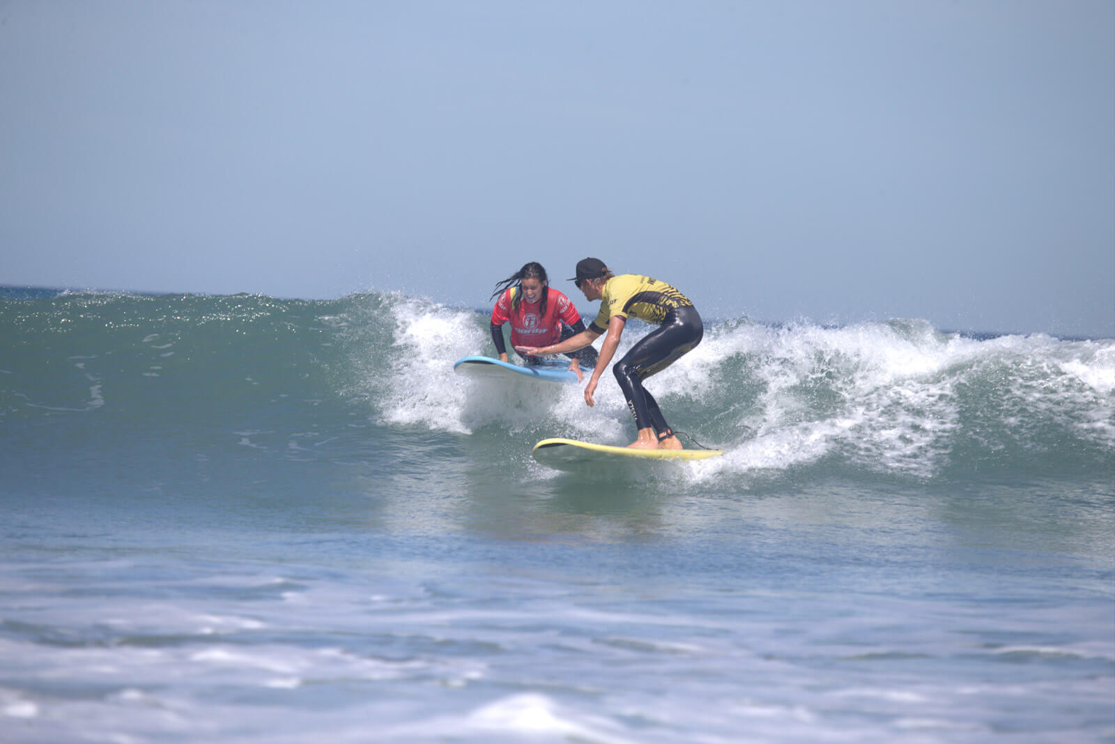 <!--:es-->Clases de Surf privadas en Lanzarote<!--:--><!--:en-->Private Surf Lessons in Lanzarote<!--:--> 1