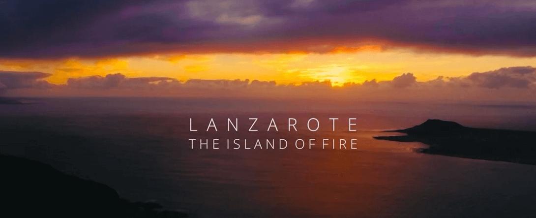 <!--:es-->Lanzarote es Surf y mucho más...<!--:--><!--:en-->Lanzarote is Surf & much more...<!--:--> 1