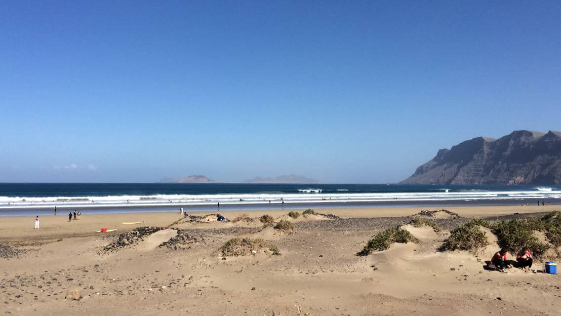 surf-school-lanzarote-7